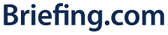 Briefing.com Logo